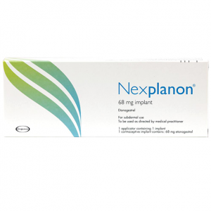 Nexplanon