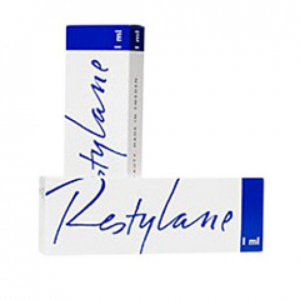 Restylane 1mL